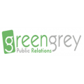 Greengrey Public Relations