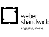 logo_webershandwick_engagingalways__1_.jpg