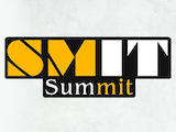 smit-summit.png