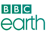 BBC_Earth.png